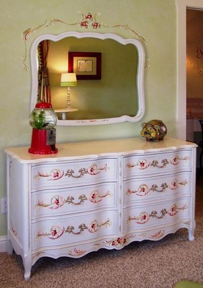 Cute bedrooms fancy shack ideas bedroom sets for boys for Cute bedroom furniture sets